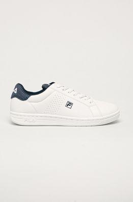 Fila - Pantofi Crosscourt 2 NT