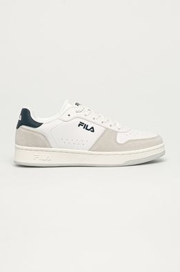 Fila - Pantofi Netforce II