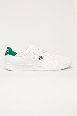 Fila - Pantofi Crosscourt 2