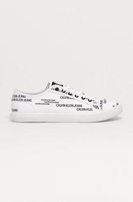 Calvin Klein Jeans - Ниски кецове