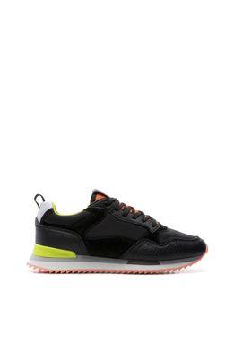 Hoff - Обувки Basel
