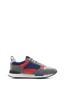 Hoff - Обувки Wellington