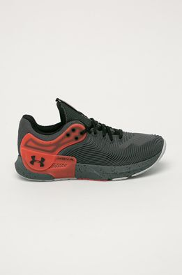 Under Armour - Pantofi Ua Hovr Apex 2