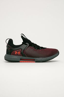 Under Armour - Topánky Hovr Rise 2