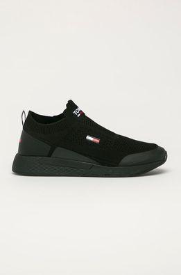 Tommy Jeans - Обувки