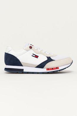 Tommy Jeans - Кросівки