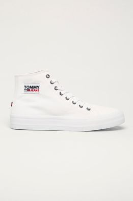 Tommy Jeans - Tenisi
