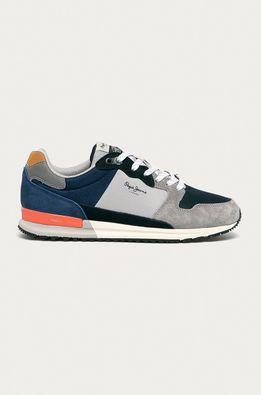 Pepe Jeans - Pantofi Tinker Pro Rump 0.2