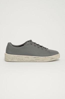 Camper - Pantofi Courb