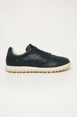 Camper - Kožená obuv Pelotas