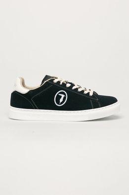 Trussardi Jeans - Обувки
