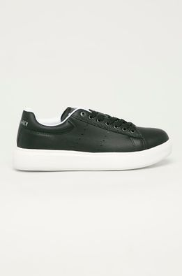 Trussardi Jeans - Cipő