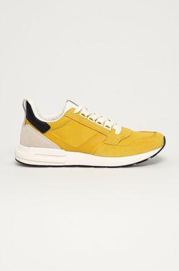 Marc O'Polo - Pantofi