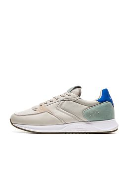 Hoff - Cipő PLAKA