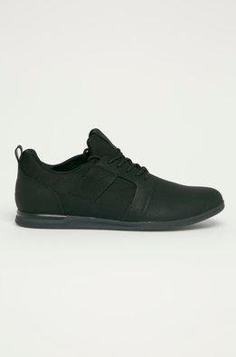 Aldo - Pantofi Moonah