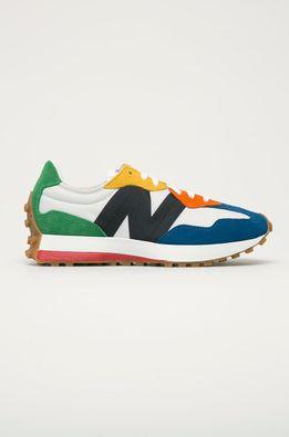 New Balance - Cipő MS327PBA