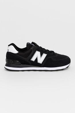 New Balance - Pantofi ML574EE2