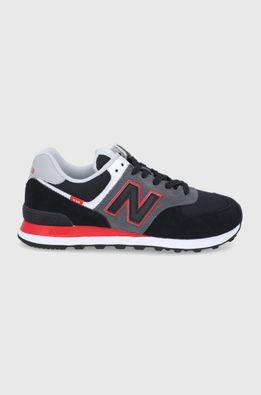 New Balance - Pantofi ML574SM2