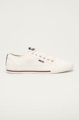 Helly Hansen - Sportcipő Fjord Canvas Shoe V2
