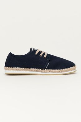 Jack & Jones - Espadrilky