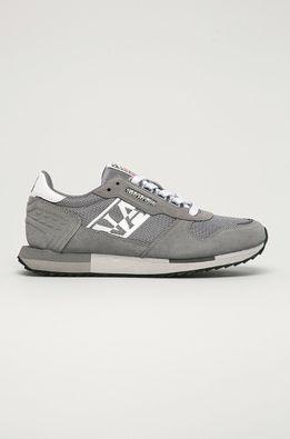 Napapijri - Ботинки