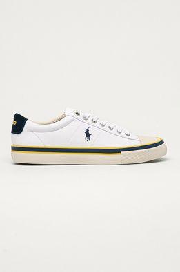 Polo Ralph Lauren - Sportcipő