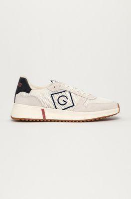 Gant - Pantofi Rawson