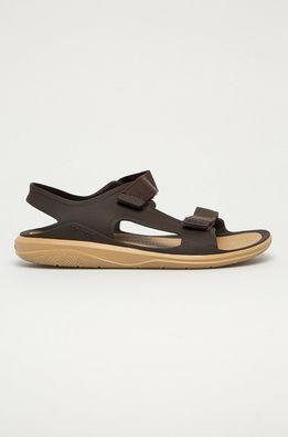 Crocs - Сандалии