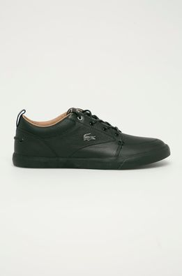 Lacoste - Pantofi Bayliss