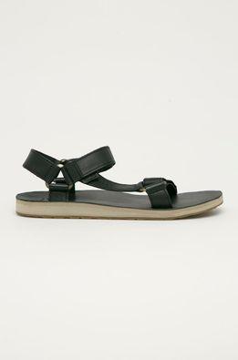 Teva - Кожаные сандалии