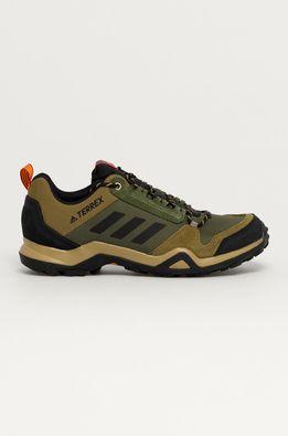 adidas Performance - Обувки Terrex AX3
