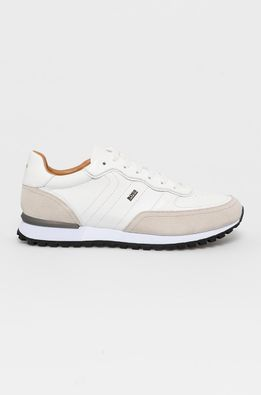 Boss - Шкіряні черевики