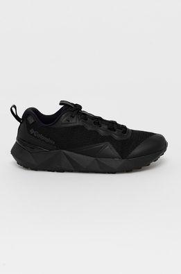 Columbia - Pantofi Facet