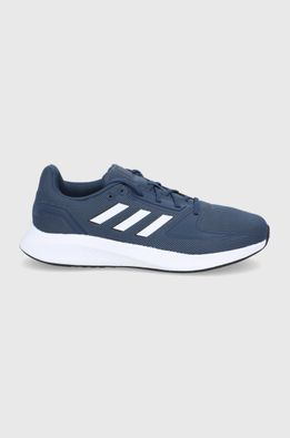 adidas - Topánky Runfalcon 2.0