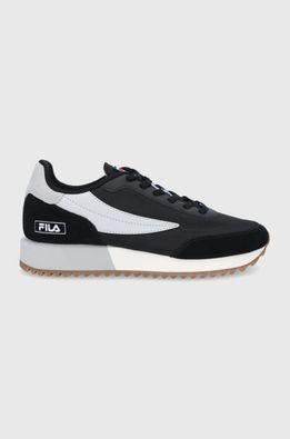 Fila - Pantofi Retroniqe