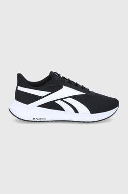 Reebok - Pantofi Energen Plus