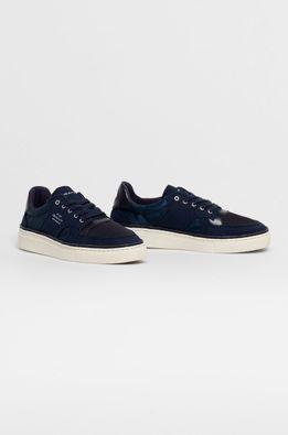 Gant - Cipő Mc Julien