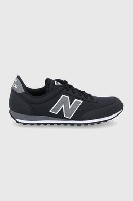 New Balance - Pantofi U410CC.