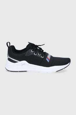 Puma - Pantofi Wired Run