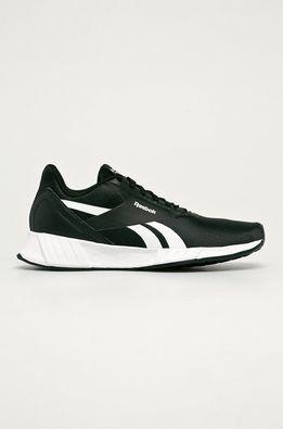 Reebok - Cipő Lite Plus 2.0