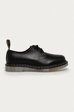 Dr. Martens - Кожаные туфли 1461 Iced