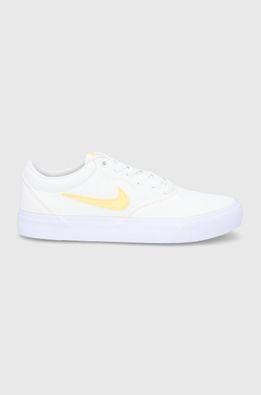 Nike - Tenisi SB Charge Canvas