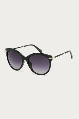 Vero Moda - Slnečné okuliare