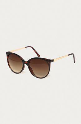 Haily's - Солнцезащитные очки