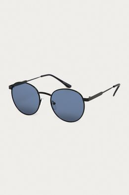 Only & Sons - Солнцезащитные очки