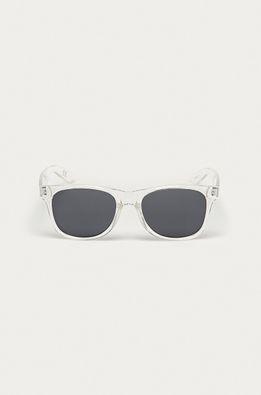 Vans - Очила