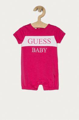 Guess - Боди для младенцев 55-76 cm