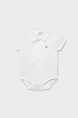 Mayoral Newborn - Body bebe 60-86 cm