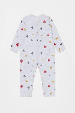 OVS - Повзунки для немовлят