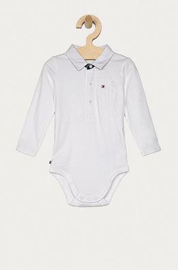Tommy Hilfiger - Body pre bábätká 56-92 cm